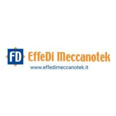 EffeDi Meccanotek