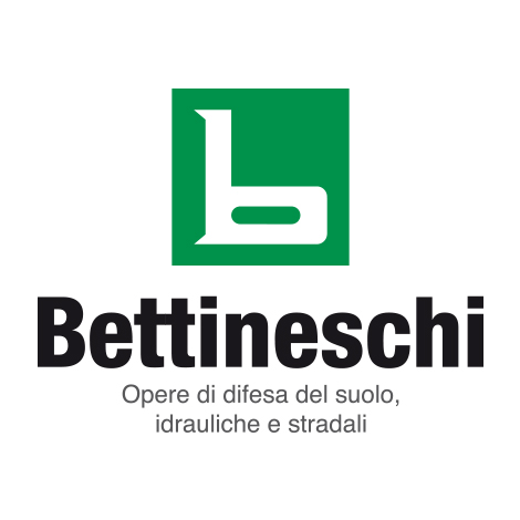 Bettineschi Srl
