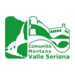Comunità Montana Valle Seriana