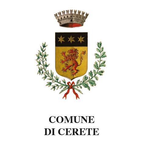 Comune di Cerete
