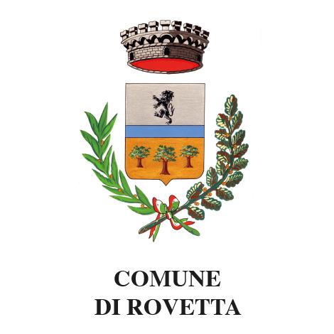 Comune di Rovetta
