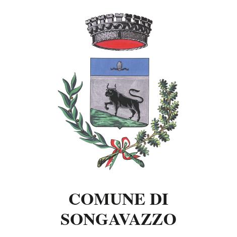 Comune di Songavazzo