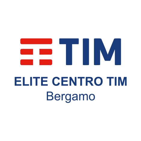 Elite centro Tim Bergamo