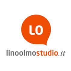 Lino Olmo Studio