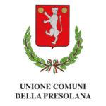 Unione Comuni della Presolana