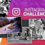 Vincitori Instagram challenge