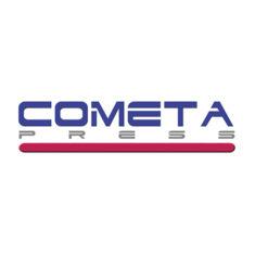 Cometa Press