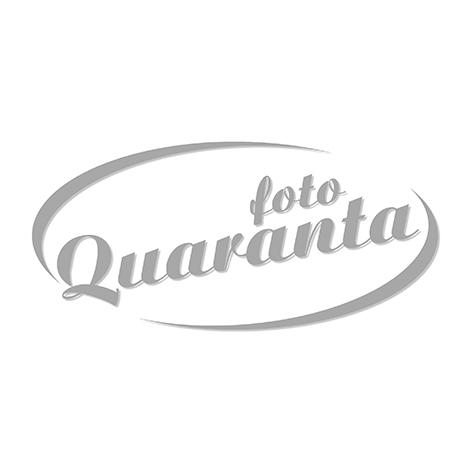 Foto Quaranta