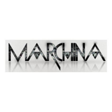 Marchina