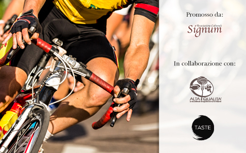 East Lombardy incontra lo Sport