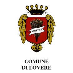 Comune di Lovere