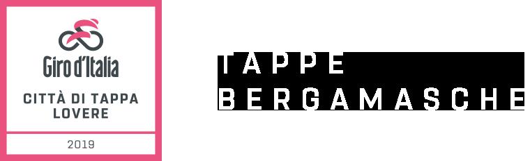 16^ Tappa Lovere > Ponte di Legno